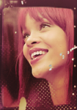 Photo de Rihanna-Addiiicted