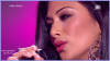 -- Mardi 21 Juin 2011 : Nicole sur le plateau de X-Factor --