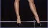 -- Nouvelle photo promo de Nicole pour le lancement de la première saison de X-Factor USA.. --