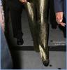 -- Jeudi 08 Septembre 2011 : Nicole était présente au défilé de Oscar De La Renta à la Fashion Week.. --