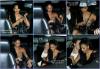 -- Mardi 25 Octobre 2011 : Après le prime d'X-Factor, Nicole est aller dîner au Cecconi avec le rappeur  Drake.. --