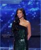 -- Mercredi 02 Novembre 2011 : Nicole assiste à X-Factor USA dont elle est l'une des quatre juges.. --