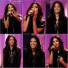 -- Vendredi 11 Novembre 2011 : Nicole était sur le plateau de Jay Leno et y a interprétée Don't Hold Your Breath.. --