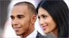 -- Quelle suite pour le couple Nicole Scherzinger/Lewis Hamilton ? --