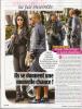 -- Nicole dans les magazines people français :  --