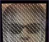 -- Première photo promotionnel de Men In Black 3 où Nicole tiendra l'un des rôle principal au coté de Will Smith :  --