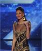 -- Mercredi 30 Novembre 2011 : Nicole assiste à X-Factor USA dont elle est l'une des quatre juges.. --