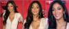 -- Lundi 19 Décembre 2011 : Nicole était à la conférence de presse pour la final d'X-Factor qui se déroulera mercredi et jeudi.. --