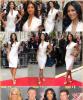 -- Jeudi 16 Août 2012 : Nicole c'est rendue, avec les autres juges d'X-Factor UK, à une conférence de presse au Corinthia Hotel de Londres.  Nicole portait une robe de la collection Automne 2010 signée Rafael Cennamo accompagné d'une jolie paire de plateforme et quelques bijoux   ; Top! --