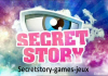 secretstory-games-jeux