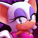 Photo de X-Sonic-Fan-X