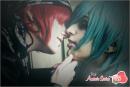Photo de amour-sucre-boyslove