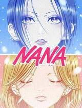 Nana, le manga shojo plaisant autant aux filles qu'aux garçons.