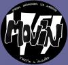 MOVIN 49