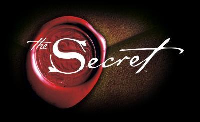 Le Secret C'est TROP DE LA BOMB ! Plus Besoin de Dieu ni de faire partie d'une Secte il y'a désormais LE secret.
