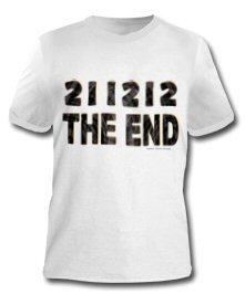 11/11/11 : les folles prévisions des numérologues