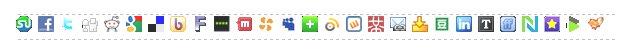 Gouki® [size=13px][a=http://goukinou2.skyrock.com/profil/photos/albums][align=center][c=#ff0000][font=Courier New]Myspace / Facebook / Twitter / @ mail / Favoris / Digg / tumblr / LinkedIn / Del.icio.us / Live / MSN / Google + / DeviantArt / HI5 / instagram / Snapchat / Pinterest / Vine / XBoX Live / Skype / whatsapp / Livre d'or / Webcam / MAJ / Abonnement / Webmaster [/font][/c][/align][/a][/size]