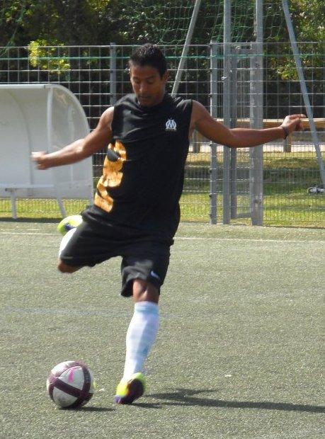 GoukiNaldo El Maquiavelico™