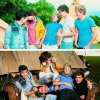 OneDirectionlove-fiction