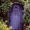 The-Secret-Garden-Gate