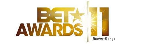 19/05/11: Chris Brown est nominé 6 fois aux BET Awards ! (Votes au dessous de l'image)