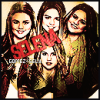 Gomez-Sely-skps2