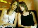 Photo de lovedetoi93470