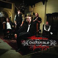 One Republic feat Timbaland ( Apologyze ) Prod by DJ K-RO (2013)