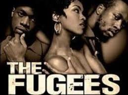 The Fugees ( Ready or Not ) Prod by DJ K-RO (2013)