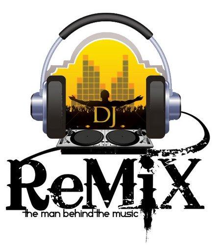 DJ K-RO