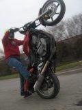 Photo de Kev-stunt