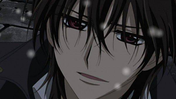 Images Vampire Knight (1)