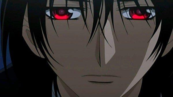 Images Vampire Knight (2)