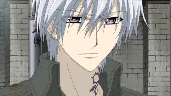 Images Vampire Knight (5)
