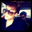 Photo de Fictioon-Bieber