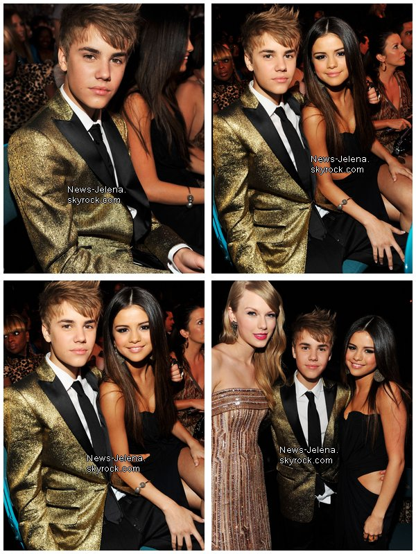 _____________________________________________________________________________Billboard Music Awards 2011 (22.o5.11) ______________________________________________________________________________[/c
