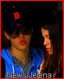 Photo de News-Jelena
