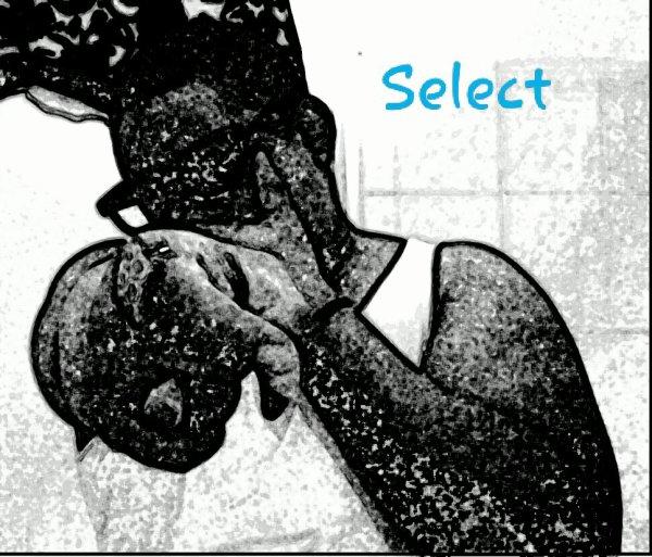 DJ'select en mode