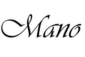 Si les larmes étaient caloriques, je serais anorexique #Mano