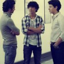 Pictures of news-actuality-Jonas