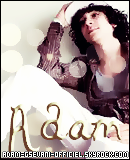 Photo de Adam-GSevani-Officiel