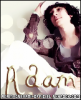 Adam-GSevani-Officiel