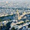 Paris on t'aime !!!