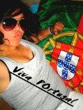 Photo de Portugaiise1994
