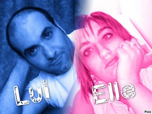 :) mon home et moi :)