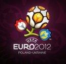 Photo de UEFA-Euuro2012