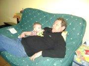 papy et moi