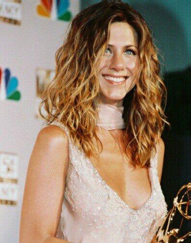 La carrière de Jennifer Aniston au cinéma