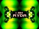 Photo de JAY-RYDA-237