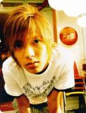 Photo de emasuryamapi